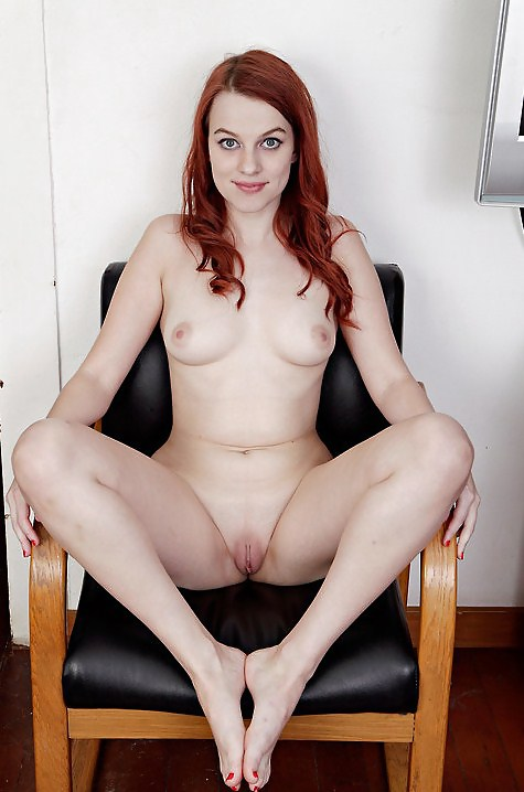 Hot redhead teacher sex