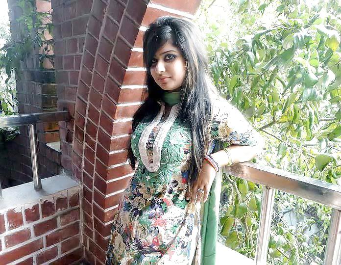 Best bangla sex video-6183