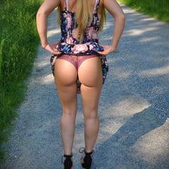 Juicy Lulu Outdoor