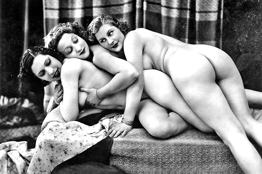 Male Erotic Vintage Magazine Avanti