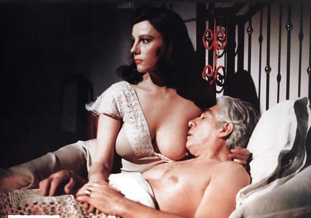 Итальянские эротические ретро фильмы онлайн — img 9