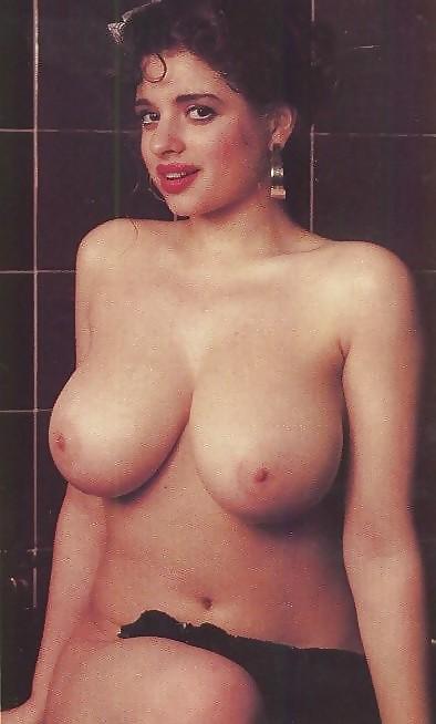 vintage page girl natalie banus pics xhamster com