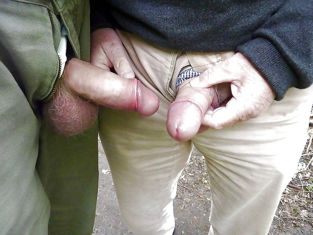 порно вынул хуй из штанов тот день меня
