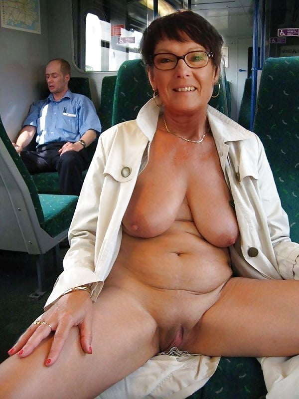 lesbian seduction soft