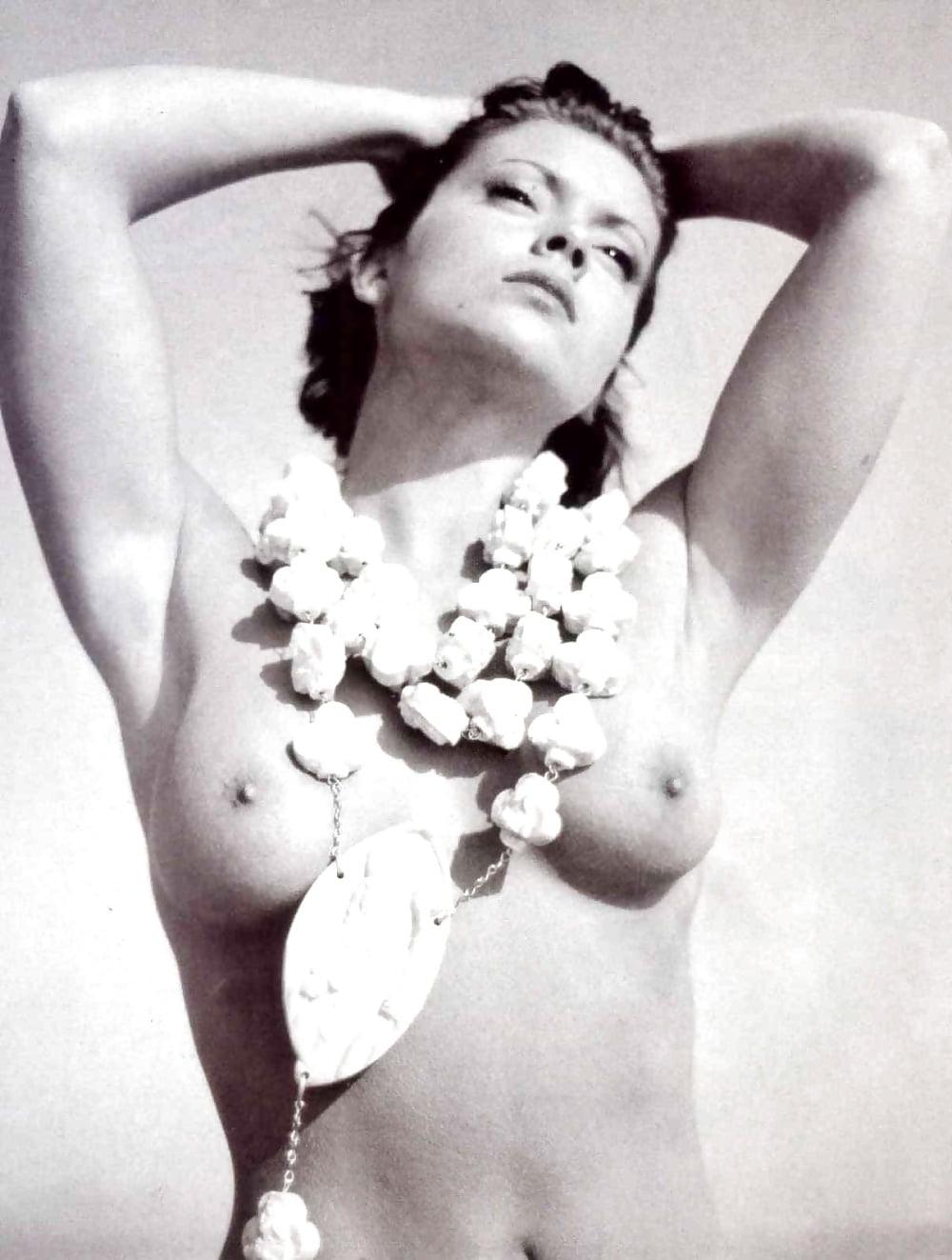 alyssa-milano-nude-in-magazine-nigerian-girls-hymen-pi