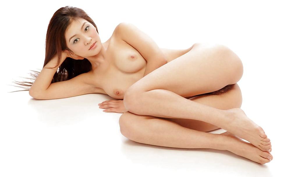 Chinese model alice zhou