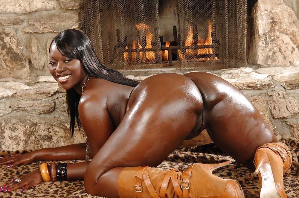 new-sexy-ebony-naked-women-videos-young-naked