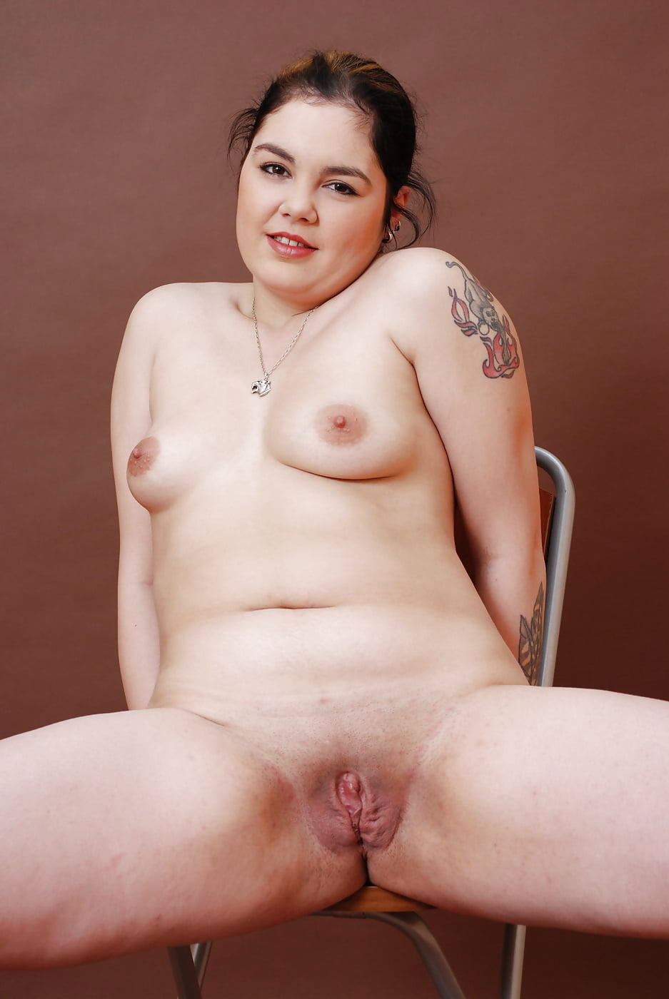 Smaller bbws nude girls, young emosluts