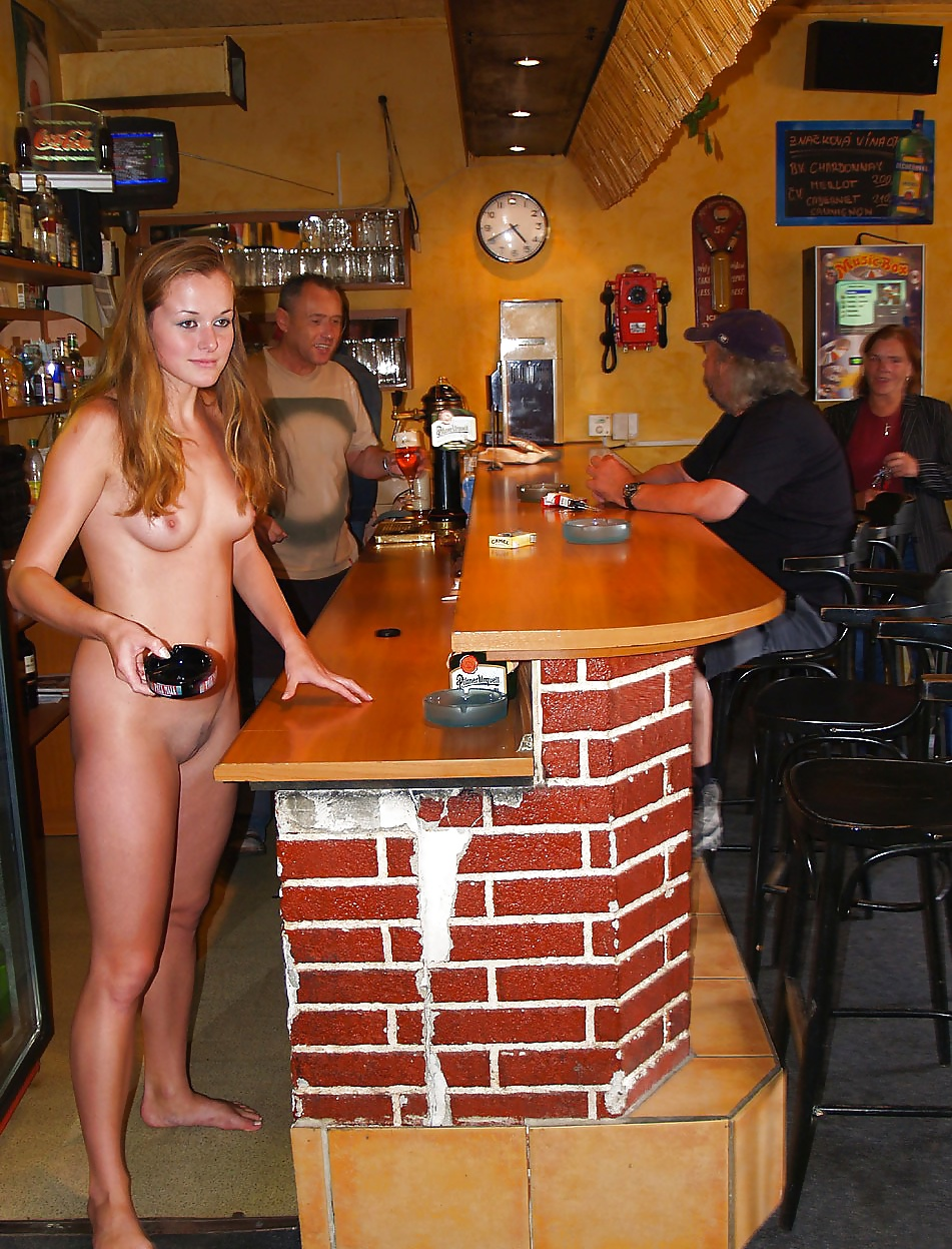 Erotic stories the waitress, related searches hot blond teen