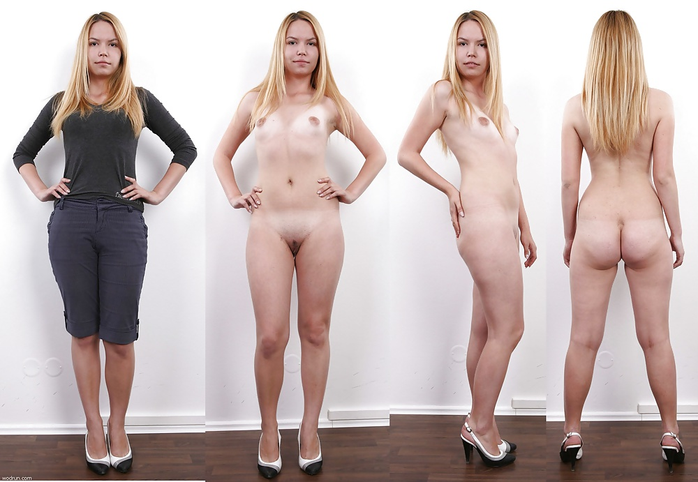 Beautiful nude women shown taking their clothes off, nude welsh pussys