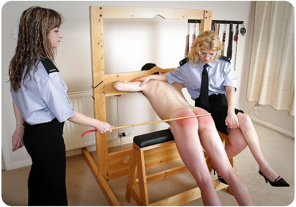 fetish-fm-spanking-lesbians-fuck-machines