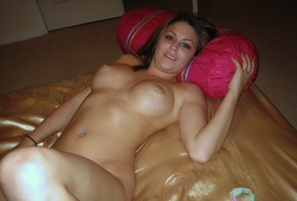 Dirty naked ex girlfriend teacher