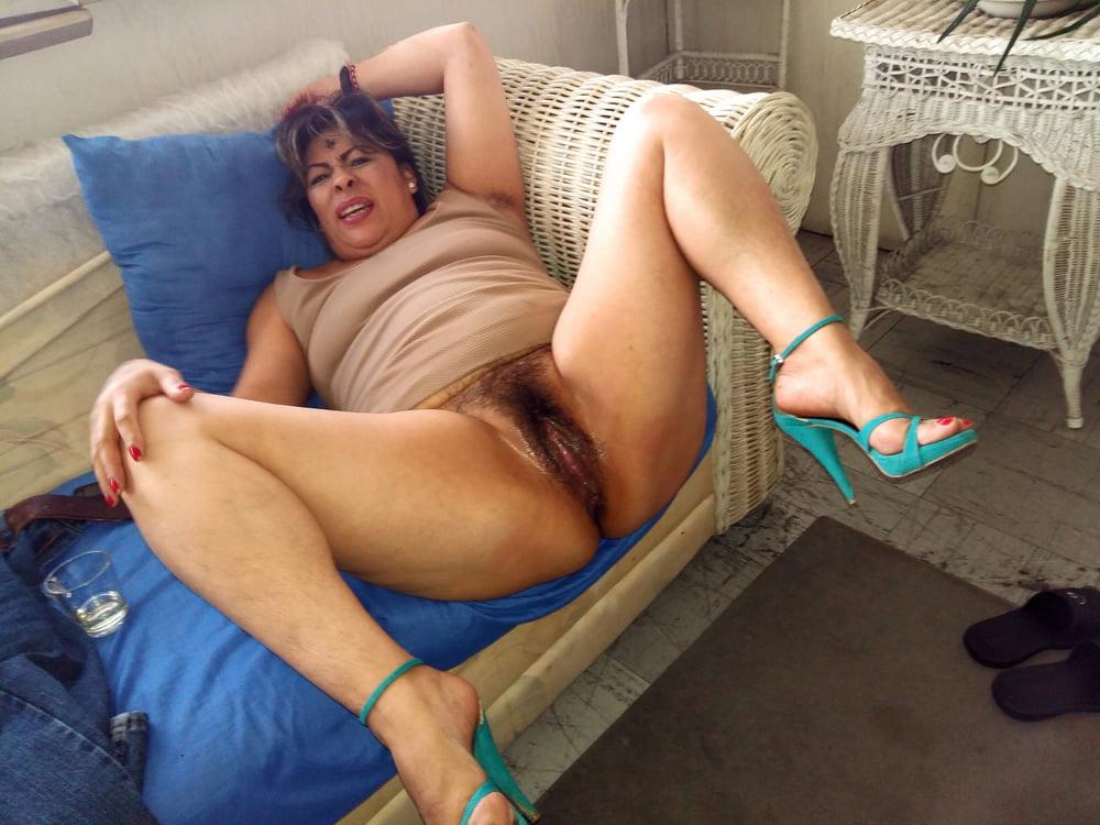 Cristina Mexican Mature Whore - 24 Beelden Van Xhamstercom-8473
