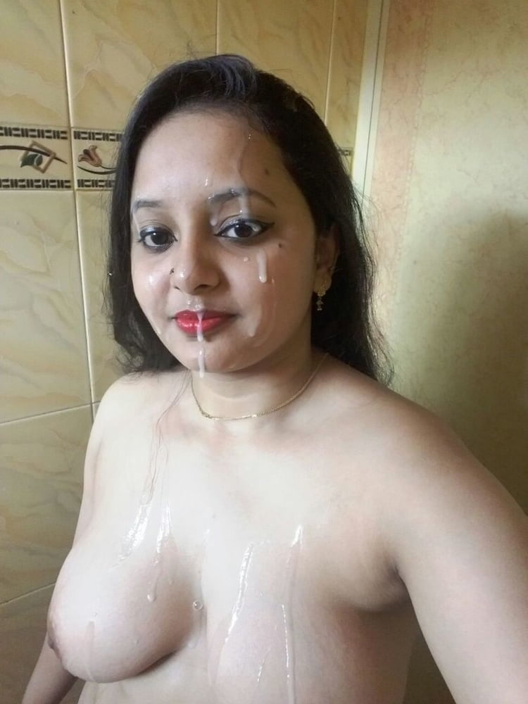 Real Indian Escort Takes Creampie