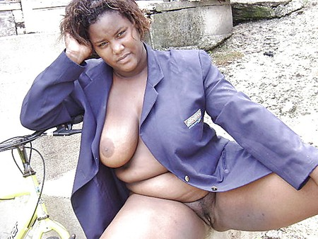 Black women nude slideshow Ebony And Black Women Nude 136 Pics Xhamster