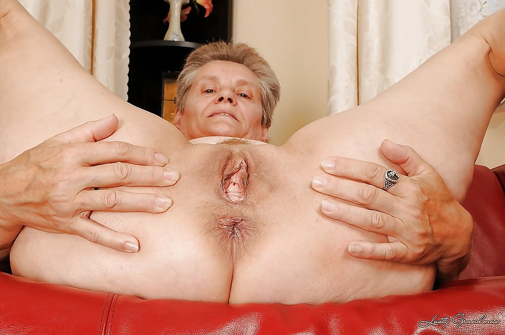 grandma-pussy-pic-hardcore-oil-naked