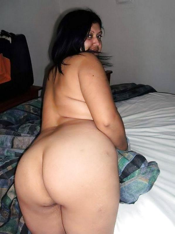 Indian Girl Ass Exposed Handcuffed Nude Girls Pictures