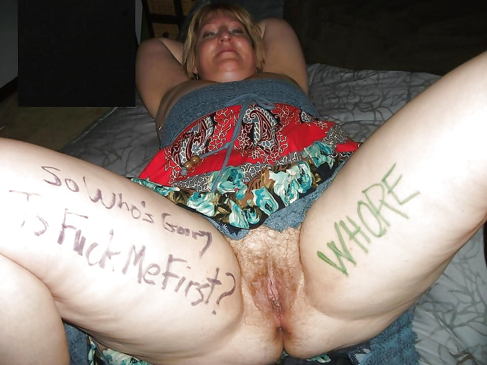 absolutely-free-slut-trash-girl-pics