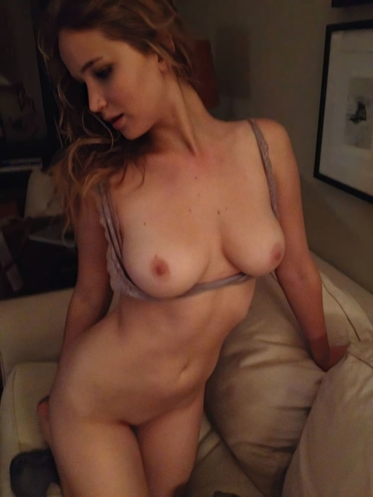 Jennifer lopez free nude celeb pics