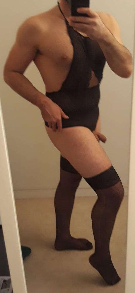 Asian hotties strip panty Pantyhose home sex videos