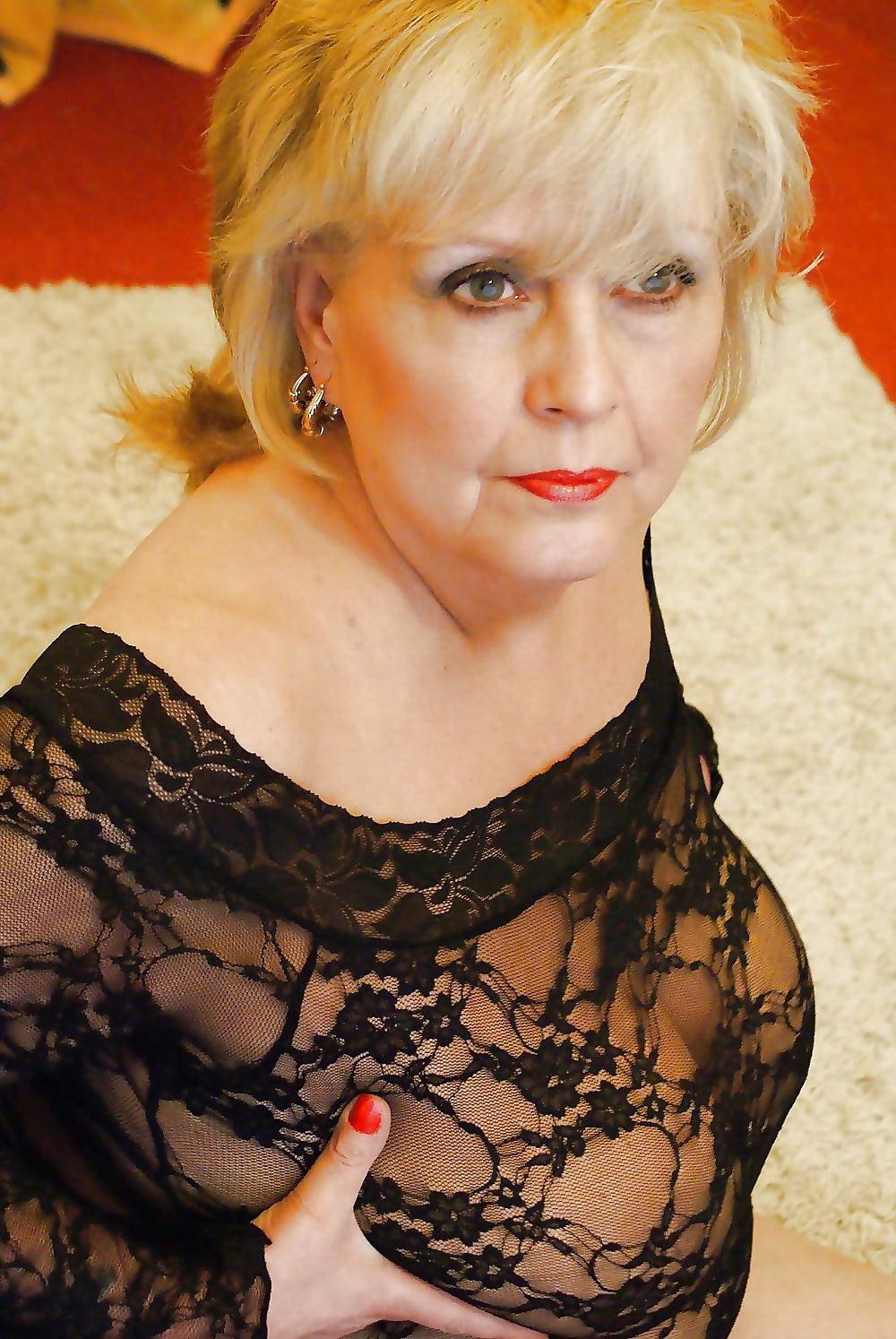 Jana Ficken