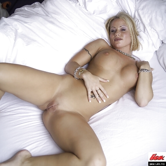 Finest Norway Nude Photo HD