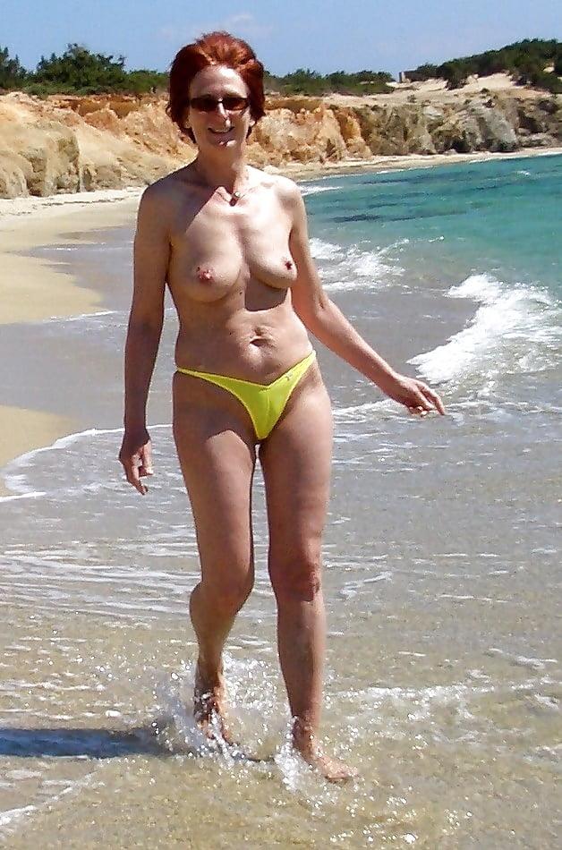 bikini models weasel Wicked