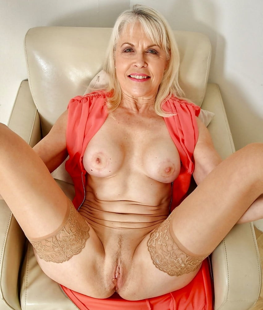 wife-vids-old-sexy-blonde-ladies-threesome-pics-image
