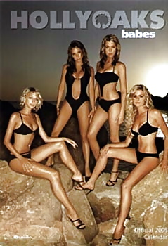 Danske sexmodeller 2005 - 4 10
