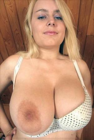 Big Tits 87