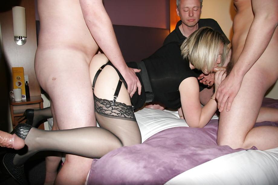 amateur-wives-screwing-strangers-best-nude-normal-girls