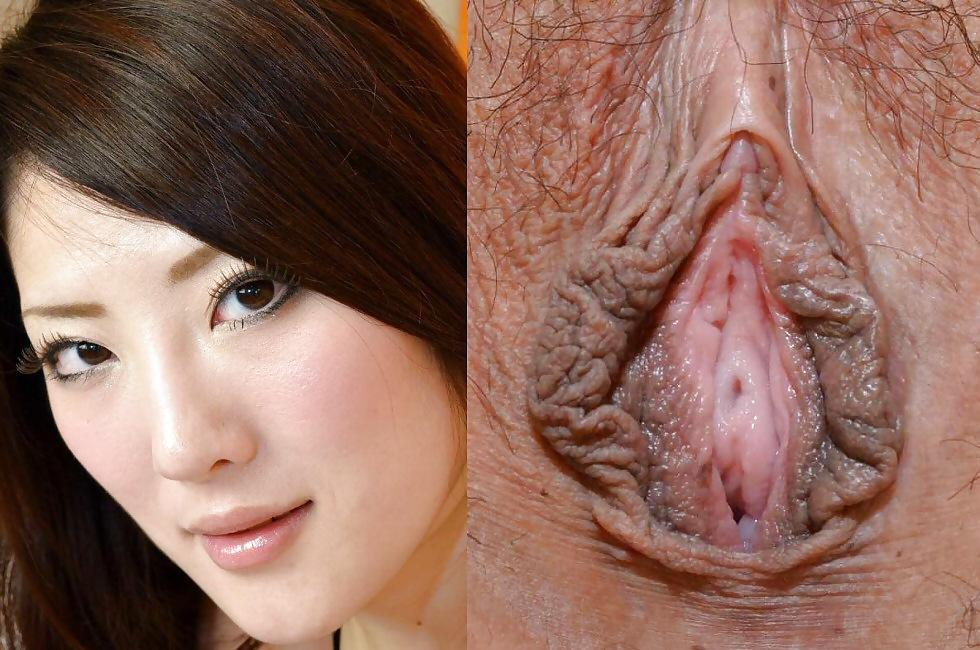 darmowe seksowne rude porno