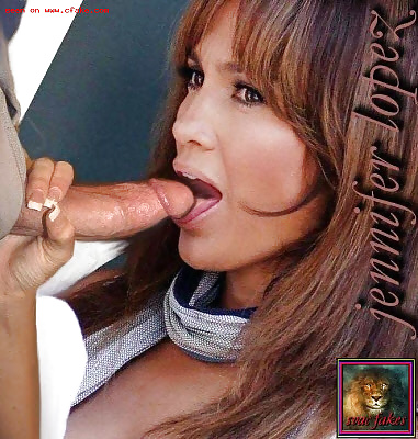 jennifer-lopez-blowjobs