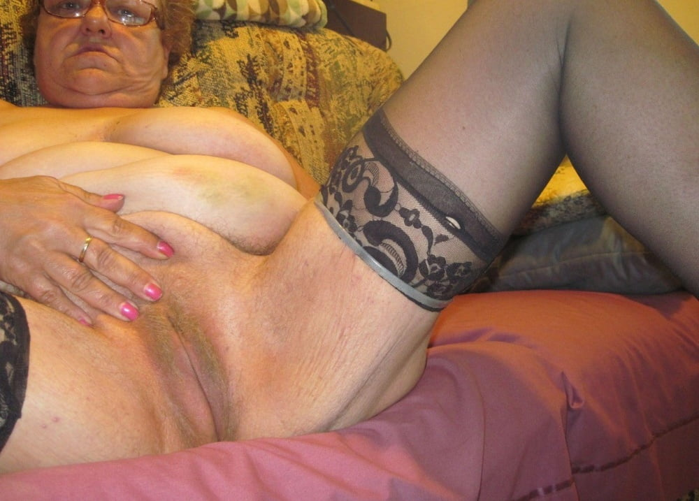 Oma Hotel Hermine Bbw Granny, Free Redgalery Granny Porn Photo