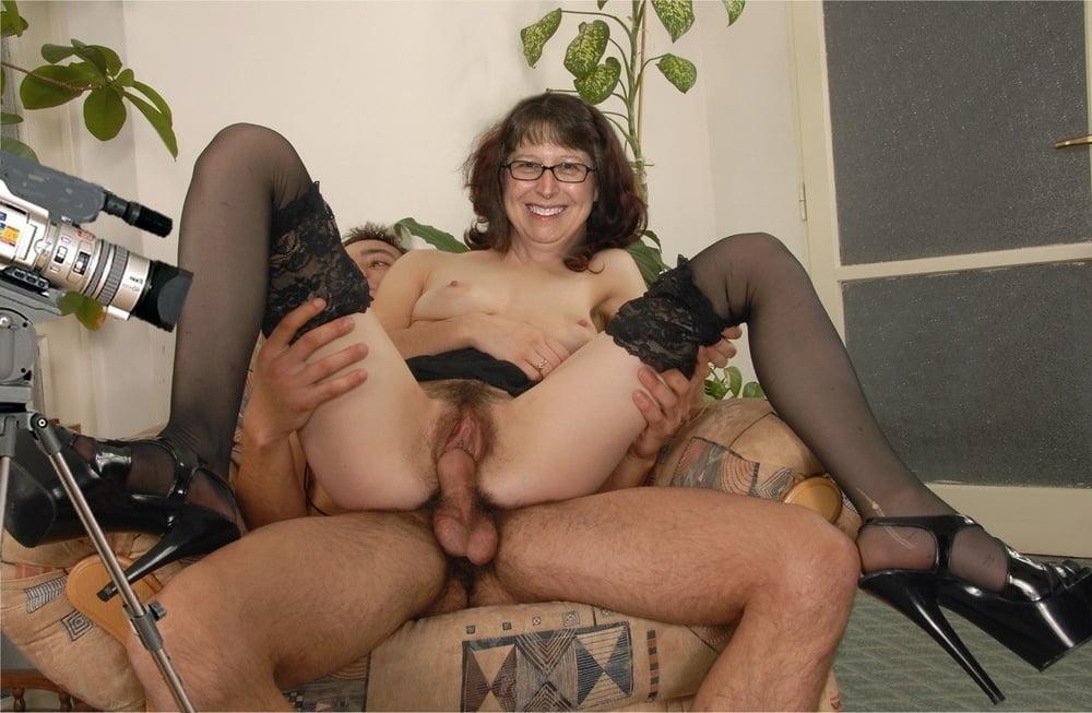 Naughty nudists Mslave maid floor