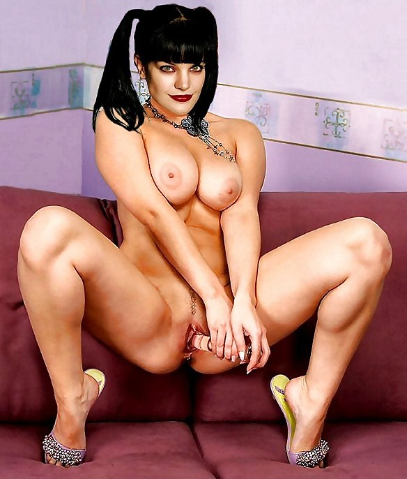 pauley-perrette-nude-and-porn-playboy-photo-shoot-nude