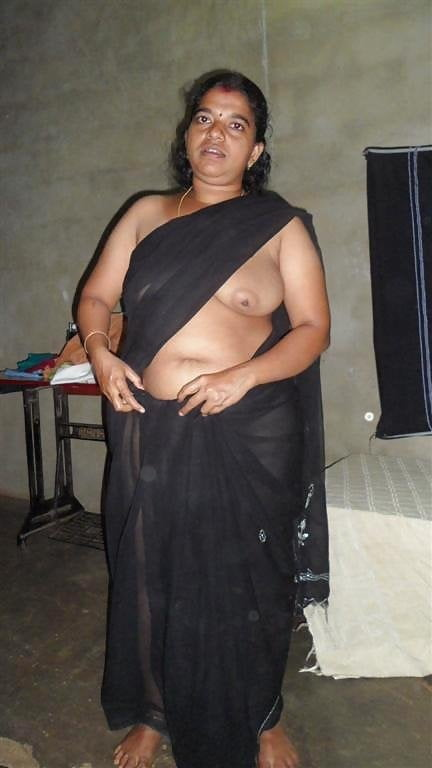 Erotic Nude Pics Of Busty Aunty