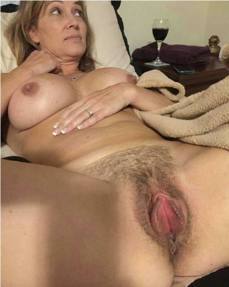 Older Pussy Pics