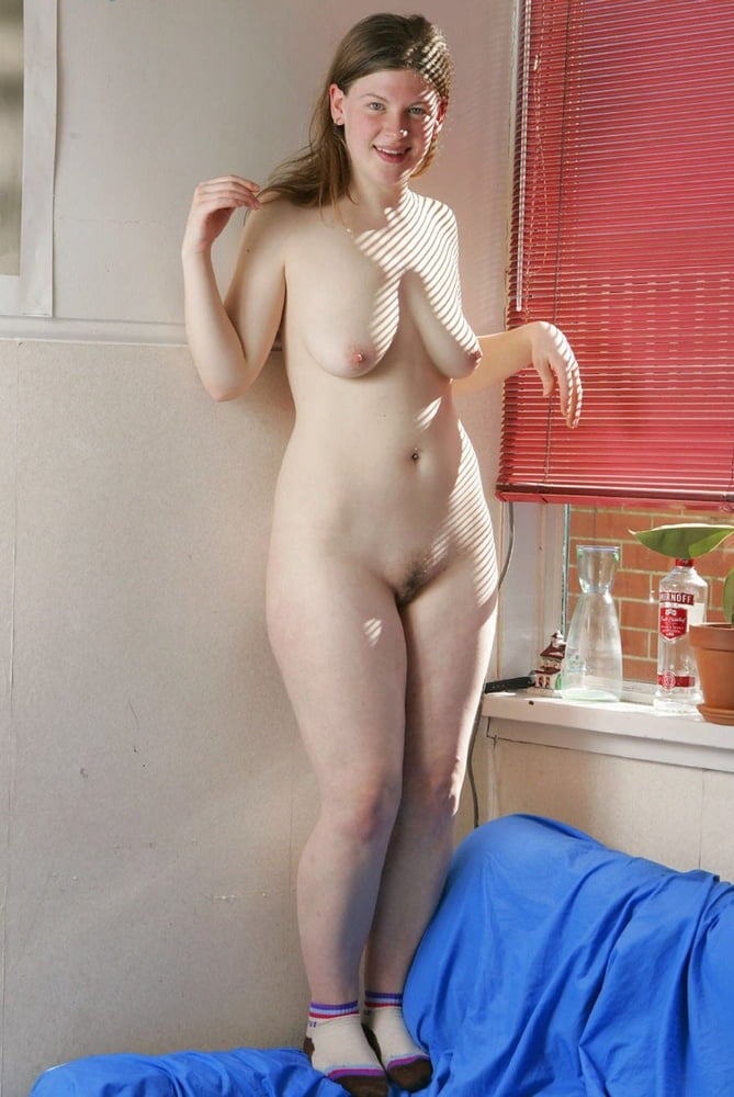 Cheating wife porn sites naked older amateur women
