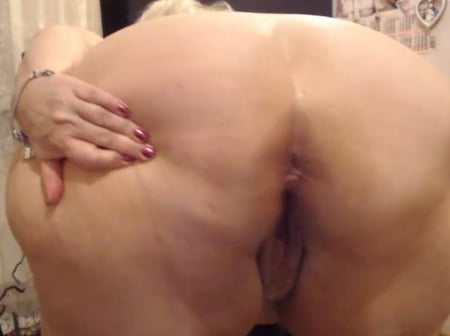 Young fat girl porn