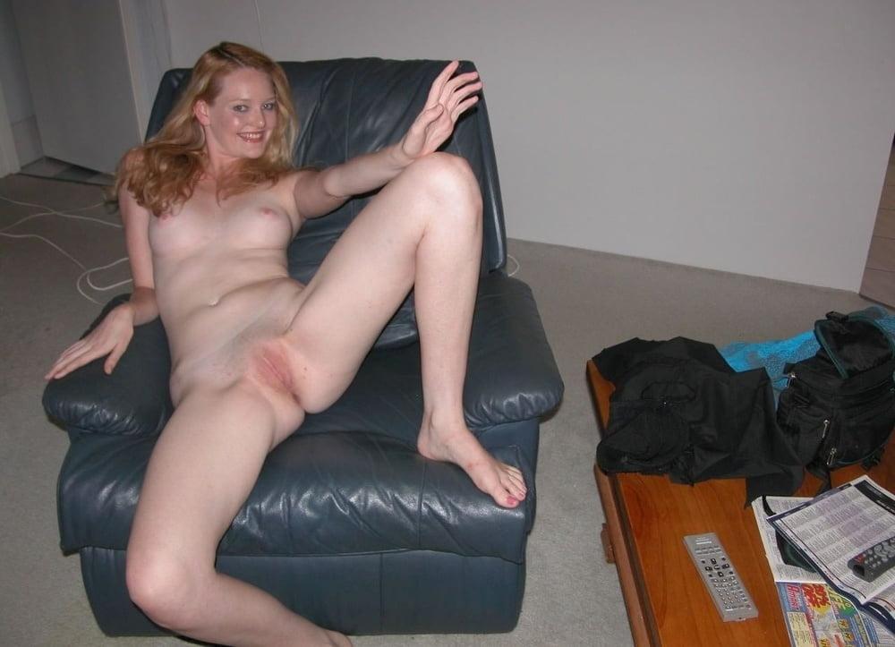 amatuer-voyeur-girl-next-door-fuck