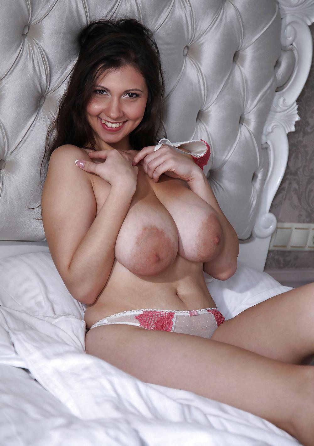 Black Lesbian Sucking Big Tits