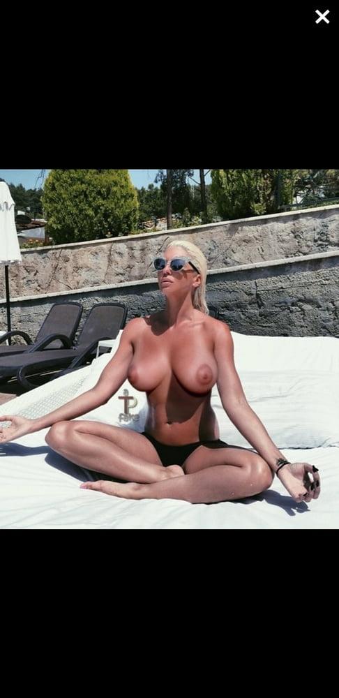 fast-lesbiands-jelly-of-karleusa-xxx-girl-yoga