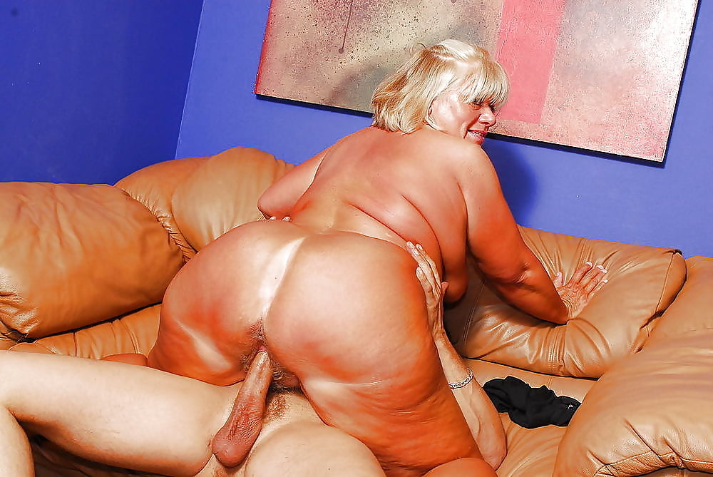 tanning-old-fat-women-sex-sexy