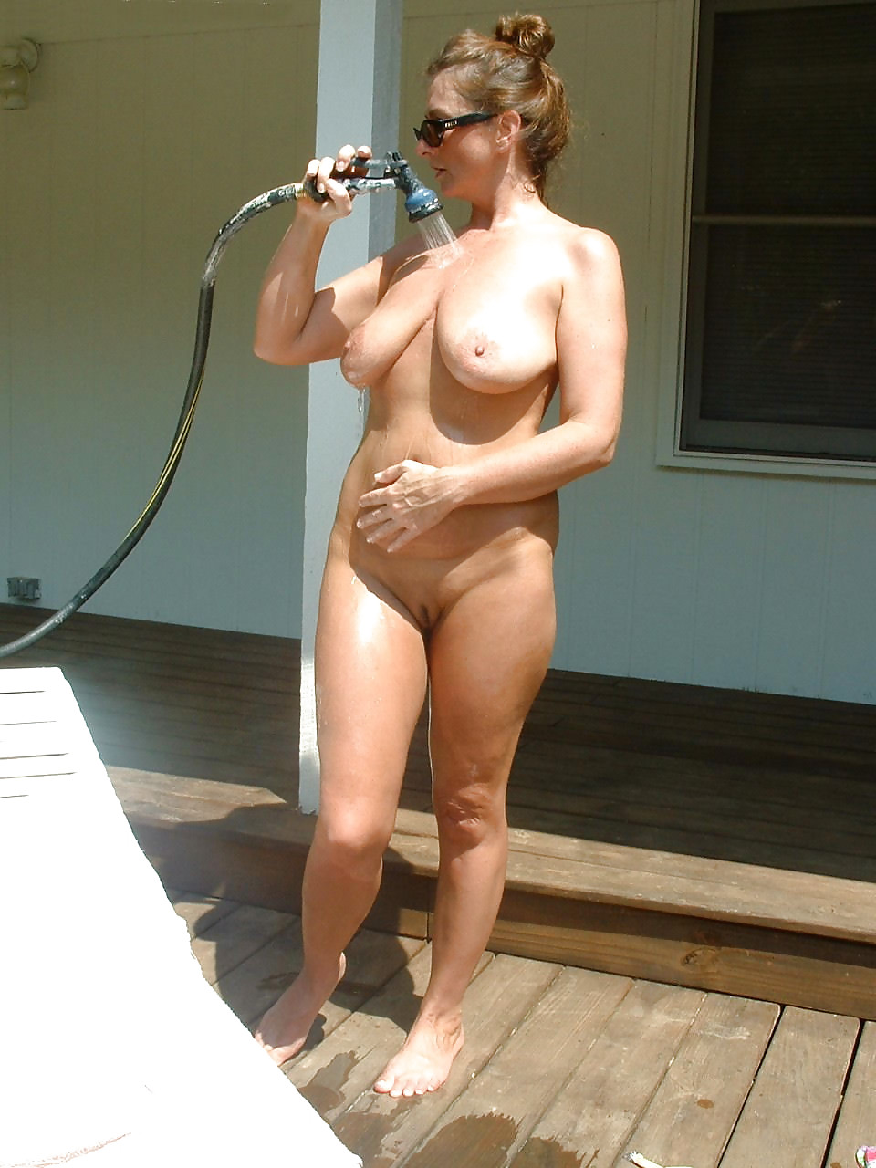 Hot porno Softcore video girl getting nude