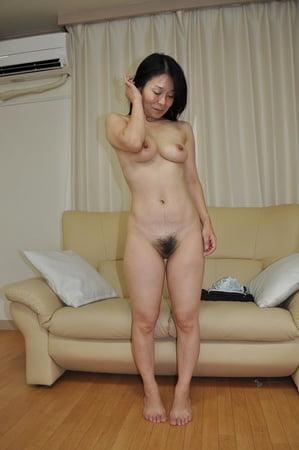 Asian girl hot trailer