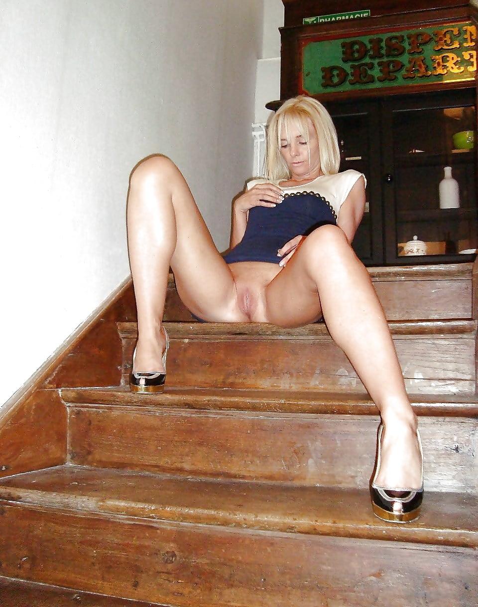 sex prostituierte girls dd