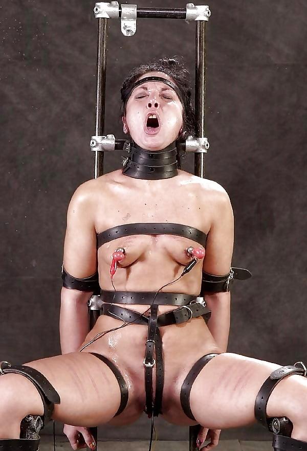 cement-bondage-torture