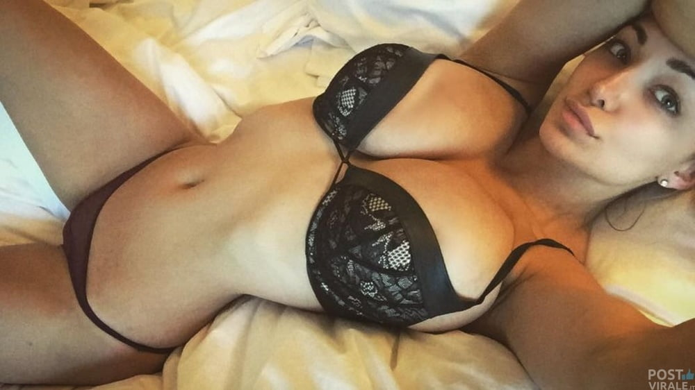 My wife makes me wear a bra and panties while i watch her have sex