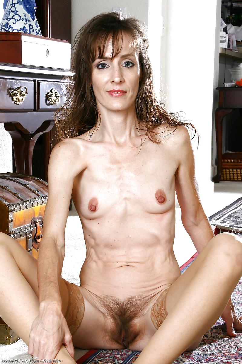 Картинки эротика зрелые худые женщины — img 7